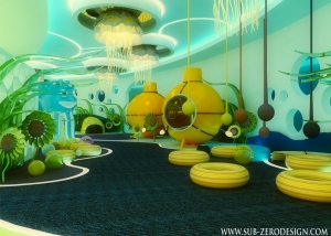 3d-studio-ho-chi-minh-play-area03