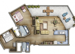 3d-studio-ho-chi-minh-private-residential-house-2d-floor-plans-4