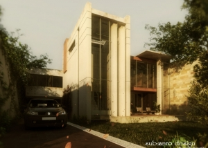 3d-studio-ho-chi-minh-textured_house_02_out